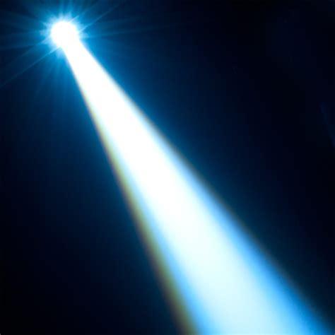 Light Spots On American by American Dj Spot Led Led Moving Heads Led Lights 123dj