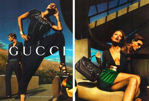 Fashion Gucci 3 Ruang gucci fashionmarketinglessons