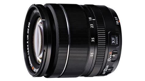Fujifilm Lens Xf 18 55mm F2 8 4 fujifilm fujinon xf 18 55mm f2 8 4 r lm ois review