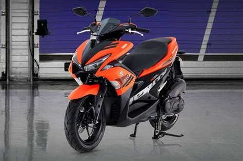 Monoshock Yamaha Mio yamaha mio aerox 155 price in philippines reviews 2018 offers zigwheels