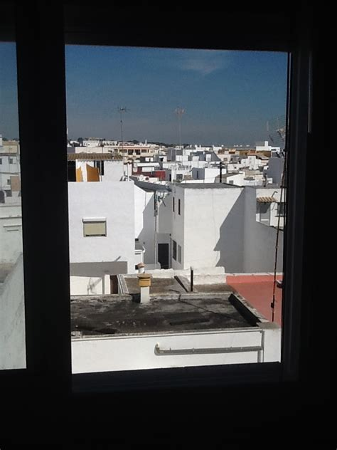 appartments to rent in spain ramstein property 187 holiday apartment for rent in rota spain