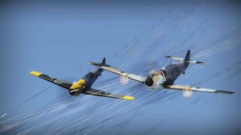 Per Tuas Dekompresi Thunder 251 war thunder 10000 golden eagles key war thunder