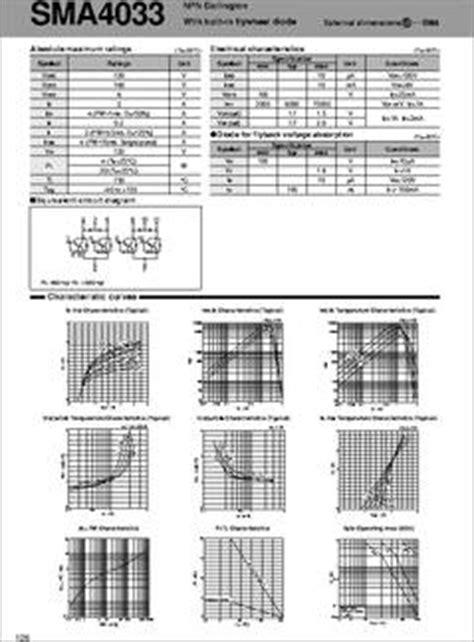 flywheel diode part number flywheel diode part number 28 images sla6022 datasheet motor driver 3 phase motor tecumseh