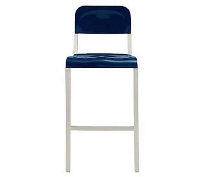 emeco counter stool design within reach emeco design within reach