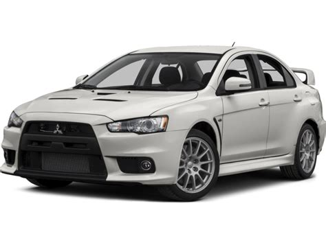 mitsubishi evo png mitsubishi lancer evolution production ending get the