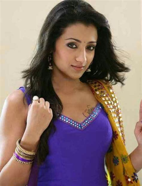 trisha tattoo photo r u guys seeing only tattoo trisha krishnan global