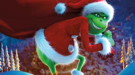 filme schauen dr seuss the grinch 2018 the grinch 2018 movie 8k hd movies 4k wallpapers images