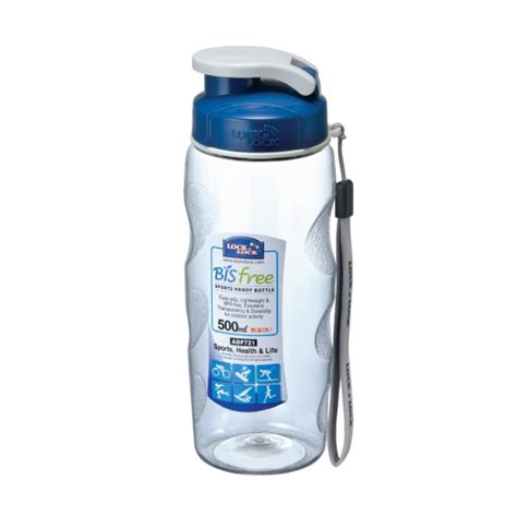 Lock And Lock Water Bottle Cup Set 1000 images about lock lock water bottle cup on