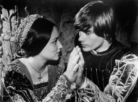 Romeo Juliet Balcony Scene Script by Influences Romeo And Juliet