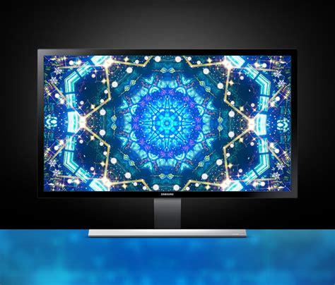 Monitor Samsung U28d590d samsung u28d590d lcd monitor lu28d590ds xy techbuy