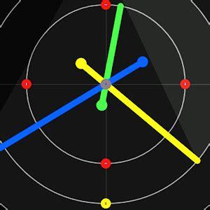 wallpaper animasi jam regular clock live wallpaper android apps on google play