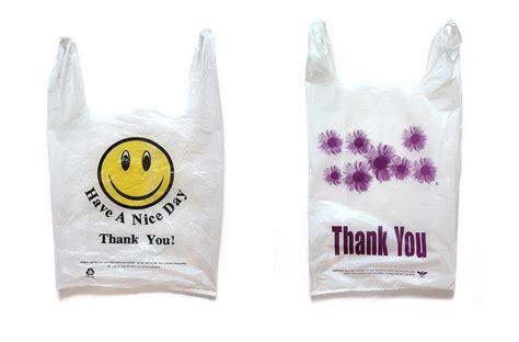Plastik Thank You thank you plastic bags 2c trendland