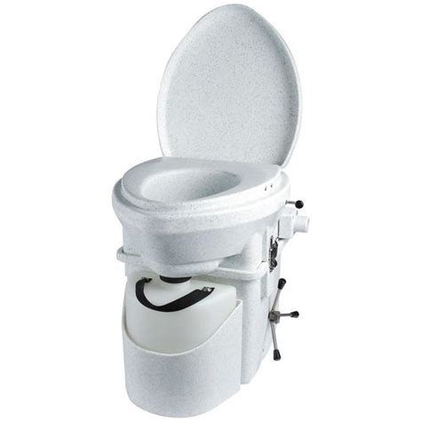 Nature S Head Dry Composting Toilet Shoptinyhouses Com Best Composting Toilet For Tiny House