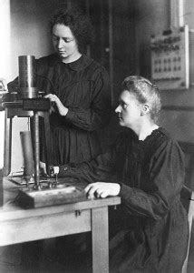 marie curie biography in spanish real life romance fr 233 d 233 ric and ir 232 ne joliot curie smart