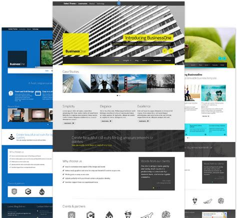 joomla templates for business website free download joomshaper shopin download premium ecommerce joomla