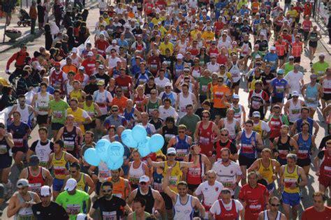 alimentazione maratoneta la dieta maratoneta con luca speciani marathon