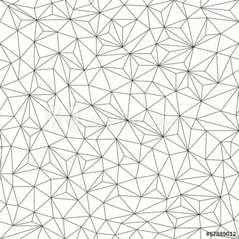 svg pattern url triangles background seamless pattern line design buy