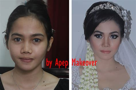 review tutorial makeup pengantin tutorial makeup pengantin modern mugeek vidalondon
