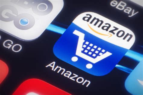 amazon go technology retail technology trends to watch for in 2017 readitquik