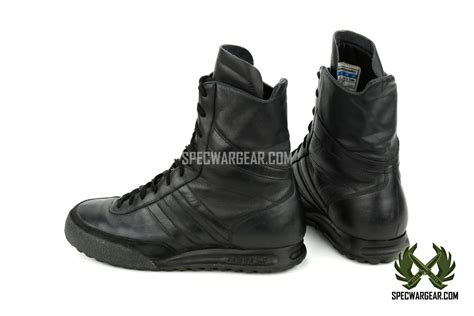 adidas tactical boots adidas gsg9 tactical boots classic specwargear