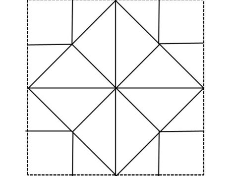 multiplication fortune teller template teaching with cootie catchers a well wedding and