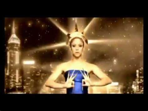 2pac illuminati songs rihanna is illuminati bad
