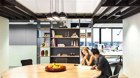 progettare ufficio office design progettare uffici come fa bene a noi e