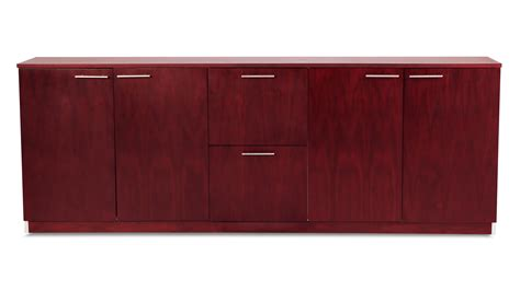 File Cabinets: inspiring office file cabinets Lateral File