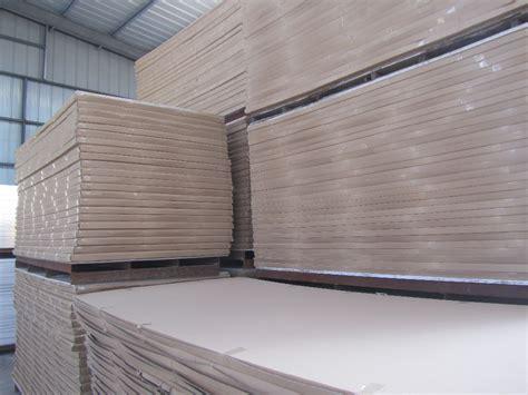 Harga Board 4x8 harga pvc foam board waterproof celuka board buy 4x8