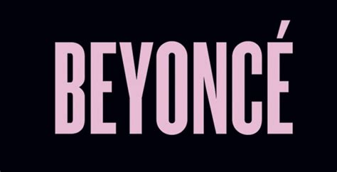 beyonce songs on album beyonc 233 releases new studio album with 14 songs 17 videos