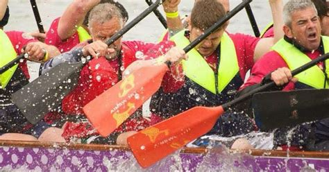dragon boat racing reading reading to host first dragon boat festival this summer