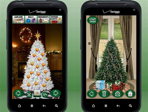 20 random fun christmas apps for android hongkiat