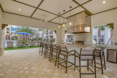 murano apartments rentals orlando fl apartments com murano apartments rentals orlando fl apartments com