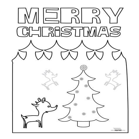 dibujos de navidad para colorear pdf adorable dibujos para colorear de navidad pdf