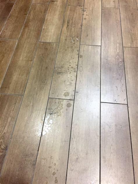 unique hickory hardwood flooring  kitchen unique flooring ideas