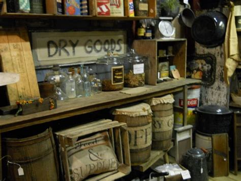 country kitchen accessories store 242 best images about general store mercantile on