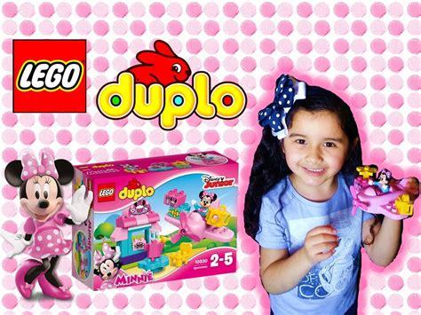 Lego Duplo Minnie S Caf 10830 lego duplo quot minnie s caf 233 quot 10830 grecia