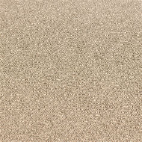 marine upholstery vinyl stamoid sand 8 3oz marine vinyl 59 gds canvas and