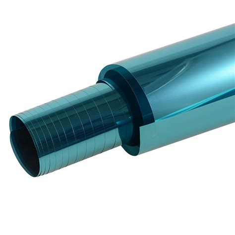 3m house window tint 0 5m x 3m roll house window sunroof tint vinyl film car solar protect windscreen ebay