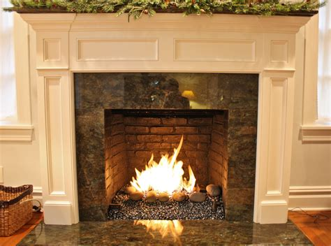Long Island Nyc Fireplaces Outdoor Kitchens Rocks For Fireplace
