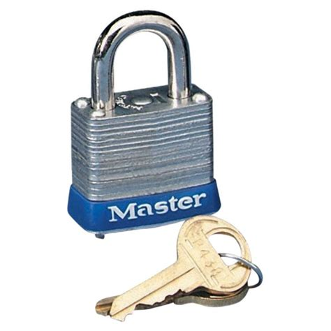 master lock 8 ft python vinyl coated adjustable locking