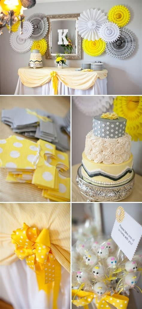 baby shower themes for unisex 25 best ideas about unisex baby shower on