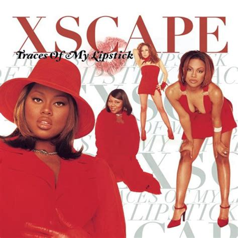 kandi burruss xscape group kandi burruss on xscape drama denies sexual affair with