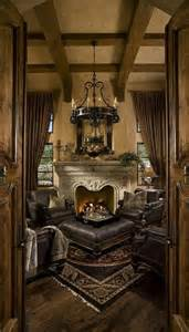 old world decor for the home pinterest