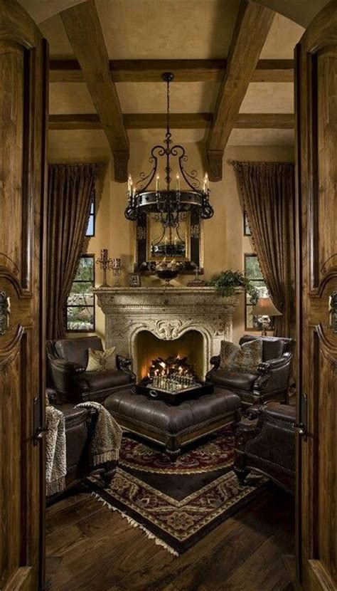 old world home decor old world decor for the home pinterest