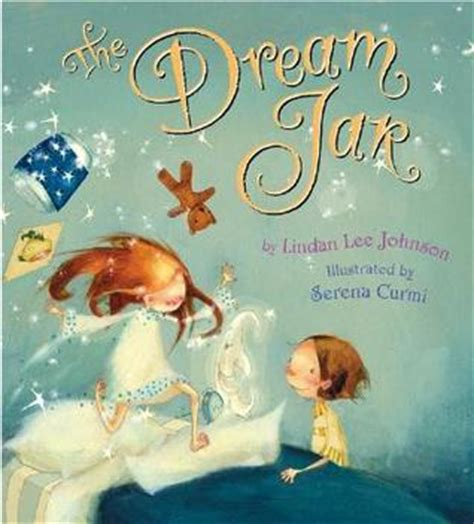 dreams and secrets books the jar by lindan johnson reviews discussion