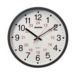 24 hour clock face related keywords amp suggestions 24