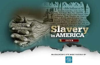 Race In The United States Essay by College Essays College Application Essays Essay On Slavery In America