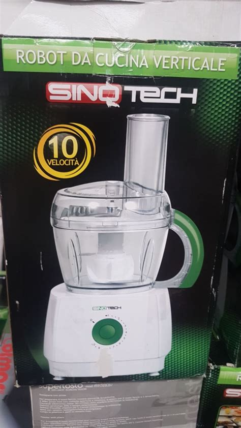 Small Home Appliances Sinotech Small Home Appliances Graded