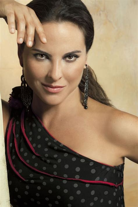 kate del castillo tattoo 22 best images about kate castillo on do